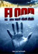 Flood Movie