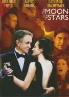 Moon & The Stars, The Movie