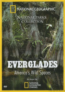 National Geographic: National Parks Collection - Everglades Movie
