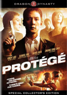 Protege: Special Collectors Edition Movie