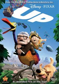 Up Movie