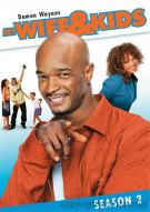 My Wife & Kids: Season 2 Movie