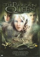 Pagan Queen, The Movie