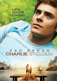 Charlie St. Cloud Movie