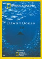 National Geographic: Dawn Of The Ocean Movie