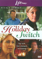 Holiday Switch Movie