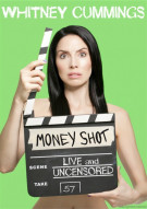 Whitney Cummings: Money Shot Movie