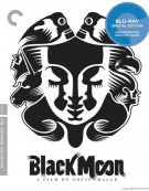 Black Moon: The Criterion Collection Blu-ray