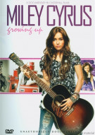 Miley Cyrus: Growing Up Unauthorized Movie