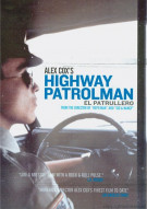 Alex Coxs Highway Patrolman (El Patrullero) Movie