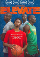 Elevate Movie