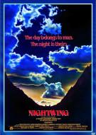 Nightwing Movie