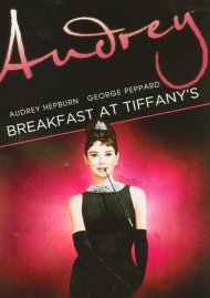 Breakfast At Tiffanys Movie