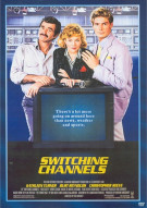 Switching Channels Movie