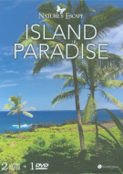 Natures Escape: Island Paradise Movie