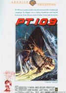 PT-109 Movie
