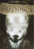 Headspace: Directors Cut Movie