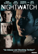 Nightwatch Movie