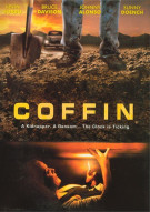Coffin Movie