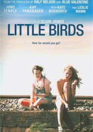 Little Birds Movie