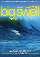 Big Swell Movie