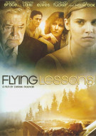 Flying Lessons Movie