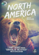 North America Movie