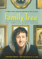 Family Tree Movie