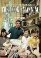 ESPN Films: SEC Storied - The Book Of Manning Movie