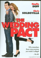 Wedding Pact, The Movie