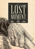 Lost Moment, The Movie