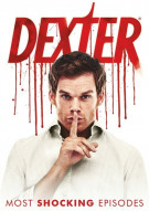 Dexter: The Most Shocking Episodes Movie