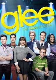 Glee: The Complete Sixth Season Movie
