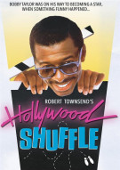 Hollywood Shuffle Movie