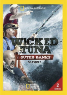 Wicked Tuna: Outer Banks - Season 2 Movie
