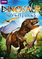 Dinosaur Adventures Movie