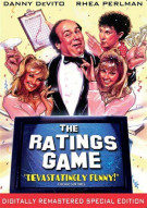 Ratings Game, The Movie