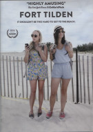 Fort Tilden Movie