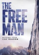Free Man, The Movie