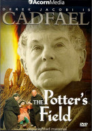 Cadfael: The Potters Field Movie