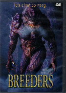 Breeders (Simitar) Movie