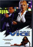Hard Vice Movie