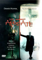Apostate, The Movie