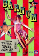 Barnum Movie