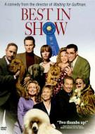 Best In Show Movie