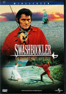 Swashbuckler Movie