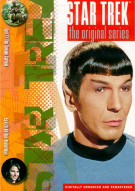 Star Trek: The Original Series - Volume 39 Movie