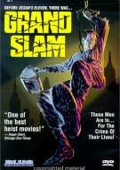 Grand Slam Movie
