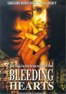 Bleeding Hearts Movie
