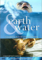 Earth & Water Movie